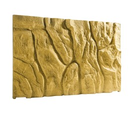 Рельефный фон имитирующий скалы - Exo-Terra Background - 90 x 60 см - арт.: PT2966