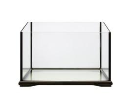 Террариум стеклянный для черепах - Exo-Terra Turtle Terrarium - 45 x 45 x 30 см - арт.: PT3745