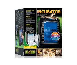 Инкубатор - Exo-Terra Incubator - арт.: PT2445