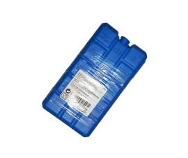 Аккумуляторы холода (замороженные, -21°C) - 2 шт. в упаковке - арт.: BL-113