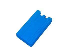Аккумулятор холода (замороженный, -21°C) - арт.: AU-111