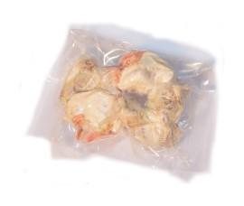 Цыплята суточные (5 шт. в вакуумной упаковке, - 21°C) - арт.: TR-35