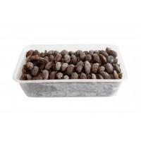 Микс для насекомоядных (замороженные сверчки / саранча / тараканы,  -21°C) - 400 г - арт.: TR-54