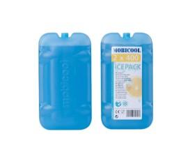 Аккумулятор холода - Mobicool (замороженный, -21°C, в уп. 2 шт. по 350 г, Китай) - арт.: AU-215