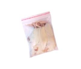 Крысы кормовые (опушенные, 3 шт. в упаковке, -21°C) - арт.: SE-31