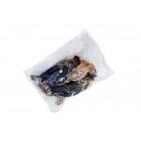 Перепела кормовые (пятинедельные, 5 шт. в упаковке, -21°C) - арт.: BS-241