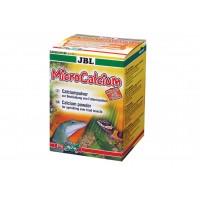 Кальций - JBL MicroCalcium - 100 г - арт.: 7103300