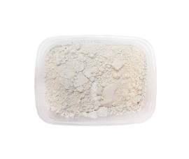 Мел кормовой для улиток (молотый) - 150 г - арт.: KK-316