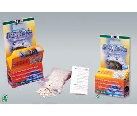 Препарат для устранения неприятного запаха в террариумах с водными черепахами - JBL EasyTurtle - 25 г - арт.: 7103600