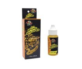 Антисептик для рептилий - Zoo Med Repti Wound Healing Aid - 30 мл - арт.: MD-32E