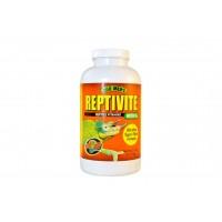 Мультивитаминный комплекс с D3 - Zoo Med Reptivite + D3 - 56,7 г - арт.: A36-2