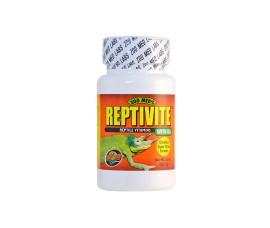 Мультивитаминный комплекс с D3 - Zoo Med Reptivite with D3 - 56,7 г - арт.: A36-2
