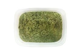 Смесь травяная для улиток - арт.: KK-321