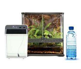 Вода для орошения тропических террариумов - арт.: SE-151