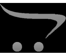 Мышки кормовые (крупные, 2 шт. в упаковке, -21°C) - арт.: SE-27