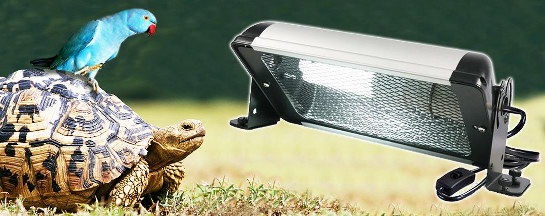 Arcadia Compact Lighting Unit   светильник для любых компактных  осветительных и нагревательных ламп со стандартным цоколем E27 и мощностью  до 23 Вт.
